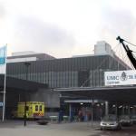 aplastische anemie UMC St Radboud