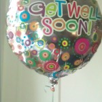 aplastische anemie ballon1