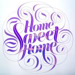 aplastische anemie home sweet home