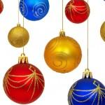aplastische anemie kerst