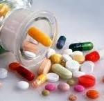 aplastische anemie pillen