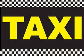 aplastische anemie taxi