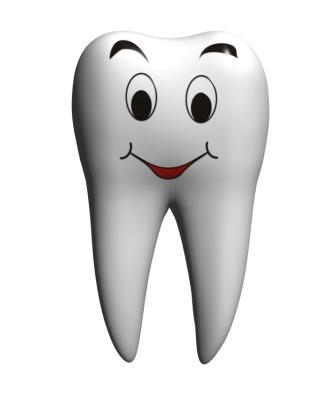 aplastische anemie tandarts