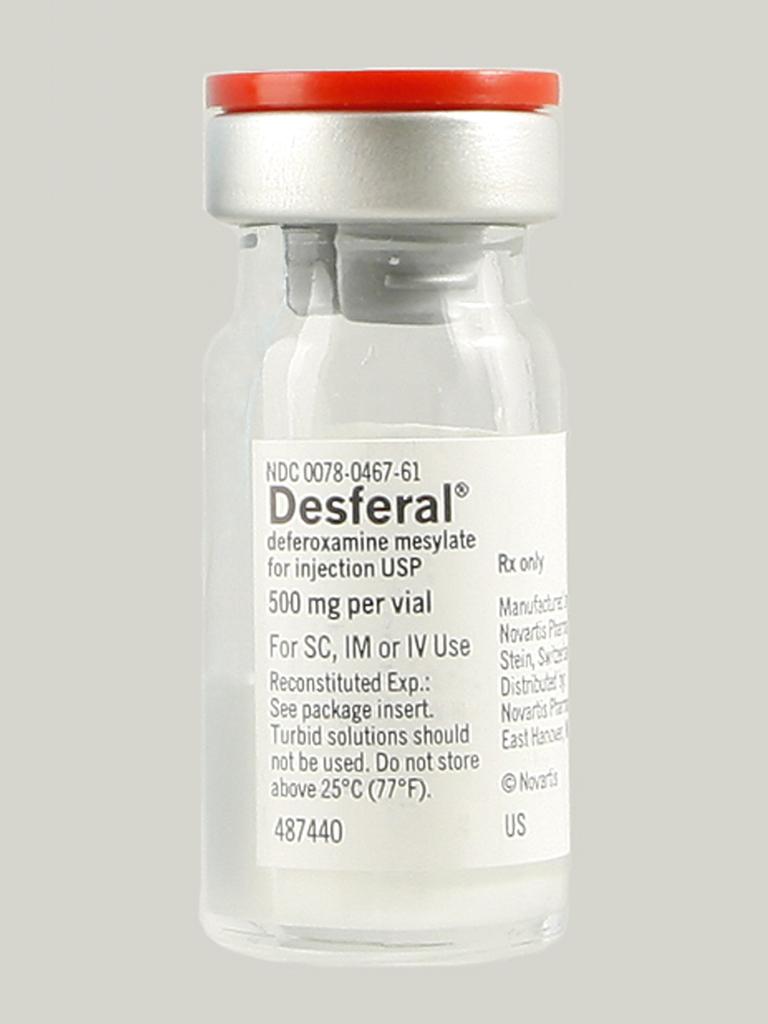 desferal-aplastische-anemie